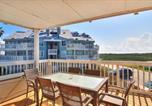 Location vacances Port Aransas - Pawsitively Perfect-4