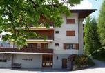 Location vacances Ollon - Apartment Grand Hôtel A18-2