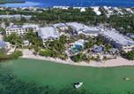 Villages vacances Key West - Playa Largo Resort & Spa, Autograph Collection-1