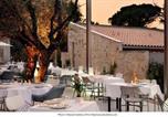 Hôtel 5 étoiles Tourtour - Sezz Saint-Tropez-2