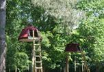Location vacances Fécamp - Woody Park-4