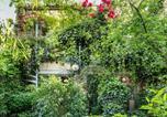 Location vacances Les Lilas - Welkeys Holiday Home - République-4