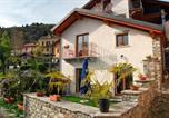 Location vacances Oggebbio - Casa Tartaruga-1