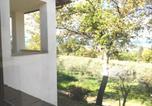 Location vacances Foligno - Il Ciliegio Tra Gli Olivi-1