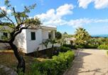 Location vacances  Province de Foggia - Locazione turistica Passo dell'Arciprete.1-1
