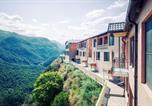 Village vacances Arménie - Lastiver Resort-1