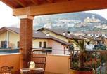 Location vacances Cavaion Veronese - Appartamento Greta-2