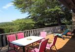 Location vacances La Motte - Holiday Home La Vaugine-3