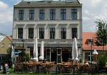 Location vacances Potsdam - Pension Unicat-2