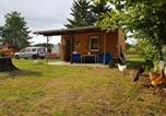 Camping Allemagne - Kanucamp Altfriesack-4