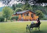 Villages vacances Dollar - Angecroft Park-2