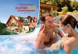 Location vacances Bad Gleichenberg - Thermenhof Puchasplus Loipersdorf-1