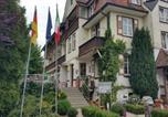 Hôtel Königsfeld im Schwarzwald - Hotel Il David-1
