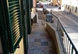 Location vacances Orbetello - Dépendance Mariel-2