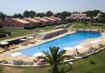 Villages vacances Óbidos - Lovely villa in Vila Bicuda Cascais Resort Ii-1