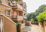 Location vacances Panaji - Exotic Studio in Panjim, Goa-1