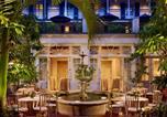 Hôtel Nouvelle Orléans - Royal Sonesta Hotel New Orleans-2