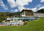 Hôtel Sesto - Family Resort Rainer-1