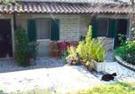 Location vacances Mentana - Villaggio Naif Girasole-3