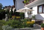 Location vacances Slunj - Guesthouse Vila-3