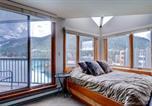 Location vacances Dillon - Lakeside 1491-1