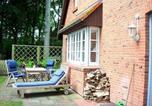 Location vacances Wyk auf Föhr - 0170 Haus im Kurpark-3