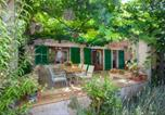 Location vacances Valldemossa - Eremus House-2