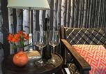 Location vacances Kingston upon Thames - The Garden House-4