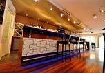 Hôtel Bressanone - Cityhotel Tallero-3