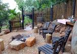 Location vacances Hazyview - Tatenda Guest House-2