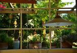 Location vacances Terricciola - Casa Vacanze Magnolia-4