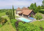 Location vacances Lanouaille - La Petite Tour-1
