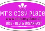 Hôtel Valsolda - Mt's Cosy Place-1