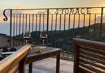 Location vacances Cleto - Storace's House- Villa Adriana-3