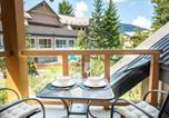 Location vacances Pemberton - 1 Bedroom Modern Townhome with Residential Hot Tub & Pool-3