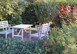 Location vacances Montcléra - La Petite Bergerie en Périgord-2