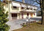Location vacances Ponzano Veneto - Borgo Baru-1