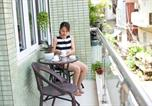 Location vacances Huế - Hue Sweethouse Homestay-1