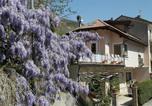 Location vacances Agerola - Il ritrovo delle Volpi-4
