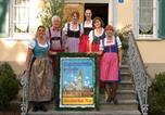 Location vacances Lindau - Gutsgasthaus Koeberle-3