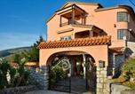 Location vacances Senj - House Arijana 193560-Holiday apartment Arijana 1-1