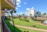 Location vacances Galveston - Maravilla 117 Condo-3