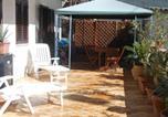 Location vacances Acireale - Casa Vacanze Patry-1