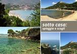 Location vacances Castellabate - Villa Anna-2