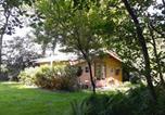 Location vacances Ee - Huisje aan de Swadde-1