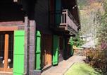 Location vacances Les Houches - Chamonix Chalets-2