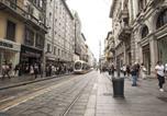 Location vacances Milan - Hemeras Boutique House - Duomo Love-2