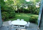Location vacances Fossò - Villa Nardi-4