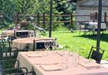 Location vacances  Province de Massa-Carrara - Agriturismo Casa Turchetti-4