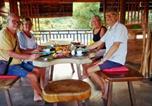 Hôtel Kampot - Masada Resort Kep-3
